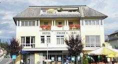 Appartement Bürgerbräu - #Apartments - $88 - #Hotels #Austria #Hermagor http://www.justigo.ca/hotels/austria/hermagor/appartement-burgerbrau_45505.html