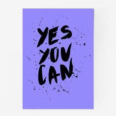Постеры - это отличный и бюджетный способ украсить комнату. Мы подготовили для вас самую обширную подборку из всех, что только появлялись на PinkBus.ru. Посвящена она постерам (в том числе и мотивационным). Поэтому даже тот, кто НЕ планировал покупать постер, обязательно сделает это!