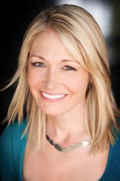 Tonya Lanthier RDH CEO DentalPost.net