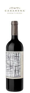 Blog de Vinos de Silvia Ramos de Barton -The Wine Blog- Argentina -: Casarena+Park Hyatt Mendoza=Sinergy 2013