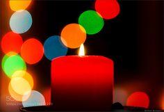 Birning candle on bokeh new year background - Pinned by Mak Khalaf Birning candle on bokeh new year background christmas card Abstract yellowabstractadventbackgroundblackbokehbrightburnburningcandlecandlelightcandlescelebrationchristmascirclesclose-upcloseupcolorcolorfuldarkdecorationfestivefireflamegiftglowingholidaylampslightlightinglightsmagicmerrymiraclemisterynew yearnightpostcardredromanceroundshinysymbolxmas by sorokopud