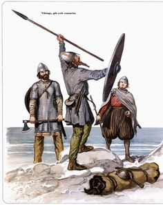 5th to 9th century clothing - Google Search