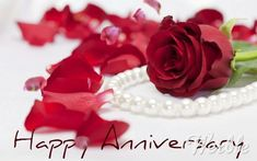 happy wedding anniversary wishes images cards greetings Design - Cards 2000 ~ Invitations Ideas