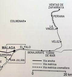 Costa, Chart, Trains, Parking Lot, Antique Photos, Drive Way