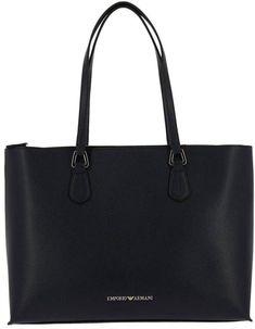 50e401b01461 Emporio Armani Shoulder Bag Shoulder Bag Women Emporio Armani
