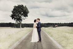 bröllop : Fotograf Jonatan Låstbom – bröllopsfoto & dokumentärt foto