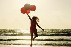 Her mit dem schönen Leben: Wach auf und lebe deinen Traum! jetzt auf gofeminin.de  http://www.gofeminin.de/mein-leben/lebe-deinen-traum-s1265767.html