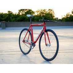 be3ce9dce Cyclops Fixed   Photo Fixie