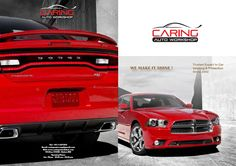 Car Wash Services Caring Auto Workshop Dubai UAE