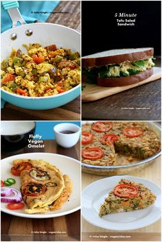 Vegan Valentine's Day Recipes And Gifts