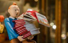 Kid Stuff, Finding Yourself, Sad, Fandoms, London, French, Cartoon, Adventure, Illustrators