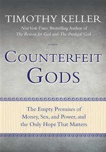 The Reason for God By: Timothy Keller - eBook - Kobo