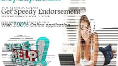 Payday Cash Loans- Get Rid Of Unpredicted Expenses And Needs Easily On Time!