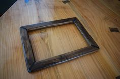 Scroll Saw, Picture Frames, Desk, Etsy Shop, Videos, Youtube, Portrait Frames, Desktop, Table Desk