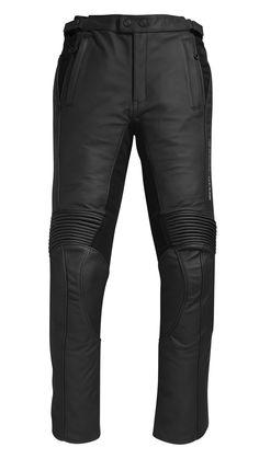 Pantaloni Moto REV'IT! Marryl 2 per Donna