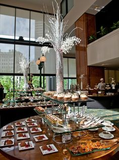 The Best Hotels for Chocolate Lovers #travel #food #chocolate #hotels