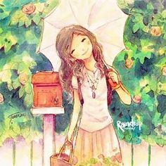 【sappy_siren】さんのInstagramをピンしています。 《Artist ~ Unknown  #art #artist #artsy #fandom #beautiful #aesthetic #anime #doodle #drawing #manga #comics #pretty #pink #powerful #peace #sweet #followme #follow #awesome  #artsyfartsy #anime❤ #fangirl #fantrash #fandom #sakura #cherryblossoms #flowers #trees #ontopoftheworld #peaceofmind #sakura🌸》