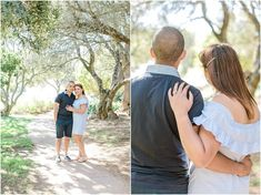 Joedene & Darryl | Engagement | Taal Monument | Paarl Like Crazy, Engagement Shoots, Graham, Perfect Fit, Wedding Day, Couple Photos, Summer, Style, Pi Day Wedding
