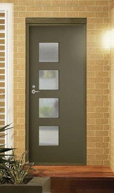 Corinthian Doors Product Door Visualiser & Corinthian Elegance | just dandy!!! | Pinterest | Corinthian