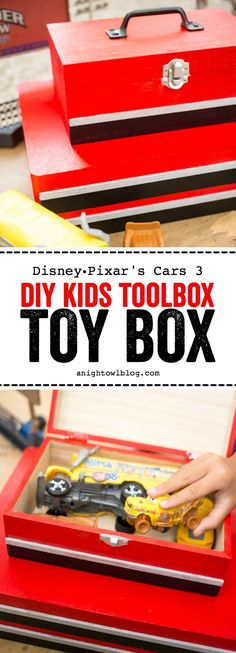 Whatever that is that you might take with you, it will be a basis for what sort of backpack you will require. Examine your area requirements. Disney Pixar Cars, Disney Diy, Disney Crafts, Diy For Kids, Crafts For Kids, Camping Needs, Kids Board, Do It Yourself Crafts, All Things Cute