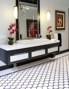 Raffi Gl Basket Weave Flowing Sea Design Elements Beautiful Tiles At Home Pinterest Bath And Kitchens