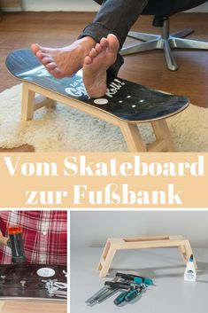 footstool  #footstool