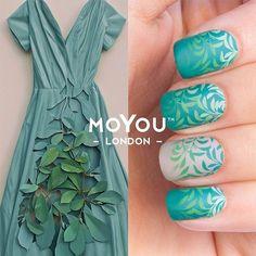 Moyou Enchanted