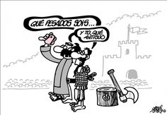 Forges y el selfie. Selfies, Funny, Hilarious, Humor Grafico, Comics, Memes, Fictional Characters, Mayo, Grande