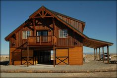 pole barn house plans and prices cost horse combo with loft living quarters buil. pole barn house plans and prices cost horse combo with loft living quarters builders metal building Horse Barn Plans, Pole Barn House Plans, Pole Barn Homes, Horse Barns, Horses, Barn Garage, Garage Plans, Barn Loft Apartment, Loft Apartments