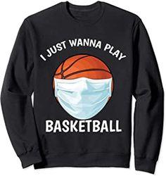 Basketball Shop, Basketball Shirt Designs, Basketball Problems, Basketball Outfits, Basketball Senior Pictures, Basketball Baby, Basketball Memes, Basketball Stuff, Basketball Workouts