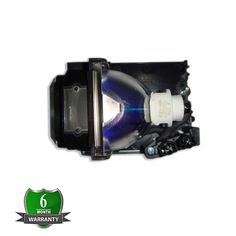 #CP720E-930 #OEM Replacement #Projector #Lamp with Original Ushio Bulb