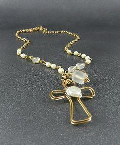 Fashion jewelry wholesale Costume jewelry wholesale Wholesale fashion jewelry wholesale jewelry