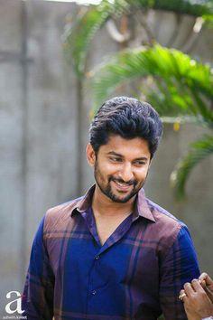 Handsome Actors, Cute Actors, Gentleman Movie, Telugu Hero, Prabhas Pics, Rich Dad Poor Dad, Blur Photo Background, Actors Images, Star Cast