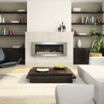 Decoration, Napoleon Fireplace Simple: A Beautiful Napoleon Fireplace In Your House