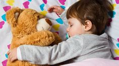 Home remedies for Asthma and Wheezing in Toddlers - kellyakers. - - Home remedies for Asthma and Wheezing in Toddlers – kellyakers.topwom… – – Home remedies for Asthma and Wheezing in Toddlers – kellyakers. Home Remedies For Asthma, Natural Asthma Remedies, Asthma Relief, Asthma Symptoms, Sleep Remedies, Kids Sleep, Go To Sleep, Baby Sleep, Challenges