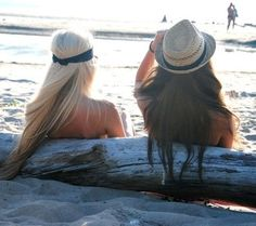 Pin de Caitlin West em BEST FRIENDS FOREVER | Pinterest
