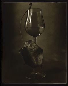 bez názvu Wine Glass, Tableware, Dinnerware, Dishes, Porcelain Ceramics, Wine Bottles