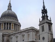 יום תיירים בלונדון