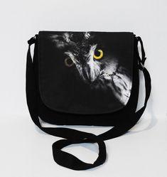 6e30294ee0060 Najlepsze obrazy na tablicy autorskie torebki ręcznie szyte (43) w ...
