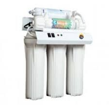 Get Your Water Purifier Regularly Repaired By Home Service Specialists At Doorstep Hub Or Repair It Whenever You Feel Something Water Purifier Repair Purifier