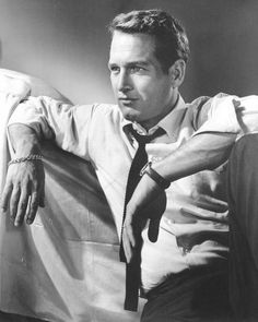 Paul Newman in the Movie 'Sweet Bird of Youth' Promotional Portrait Photo Old Hollywood Actors, Golden Age Of Hollywood, Hollywood Stars, Classic Hollywood, Vintage Hollywood, Paul Newman Joanne Woodward, Glamour Shots, Classic Movies, Best Actor