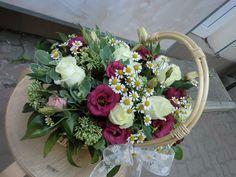 Доставка цветов в любую точку города! Спешите порадовать родных и близких! #цветывростове #подарки #цветы #цветыростов #доставкацветов
