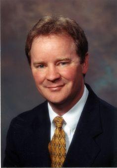 Rand Hummel, The Wilds Christian Camp