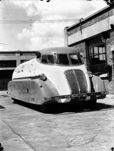 This is a cool old REO Speedwagon Fuel Tanker Truck.  REO stands for Ransom E. Olds - later to become the Oldsmobile brand.