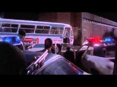 Full Movie - The Punisher