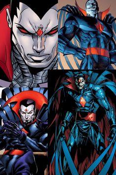 Hq Marvel, Marvel Comic Universe, Marvel Dc Comics, Marvel Heroes, Anime Comics, Mundo Marvel, Marvel Comic Character, Comic Book Characters, Marvel Characters