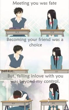Best Quotes Love For Her Romantic Truths Ideas anime quotes Best Quotes Love For Her Romantic Truths Ideas Cute Love Quotes, Love Quotes For Her, Funny Love, Romantic Quotes For Her, Romantic Sayings, Romantic Ideas, Sad Anime Quotes, Manga Quotes, Anime Quotes About Love