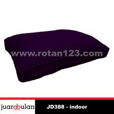 SARUNG BANTAL KURSI SOFA INDOOR – JD388