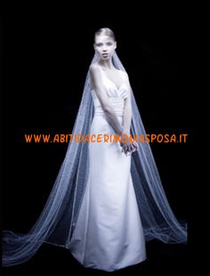 elegantebiancoapiegheinrasodasposastilista2013