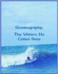 Free Oceanography Unit Study (K-12)